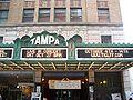 TampaTheatre front02.jpg