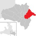 Tamsweg im Bezirk TA.png