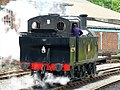 Tank loco47279.jpg
