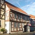 Tann ochsenbaeckerhaus2.jpg