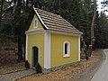 Tanzer-Kapelle am Mandelstein.jpg