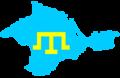 Tartar Crimea.png