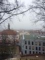 Tartu - -i---i- (32472406642).jpg