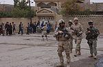 Task Force Freedom DVIDS12743.jpg