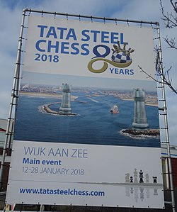 TataSteelChess2018-4.jpg