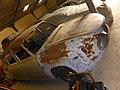Tatra 603 shell (37826447136).jpg