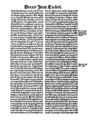 Tauler Predigten (1522) 025.png