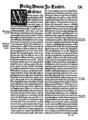 Tauler Predigten (1522) 059.png