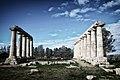 Tavole Palatine Tempio di Hera.jpg