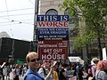 Tax March SF (33233296134).jpg