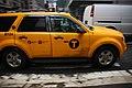 Taxi (12702649815).jpg