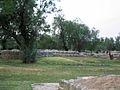 Taxila garden.JPG