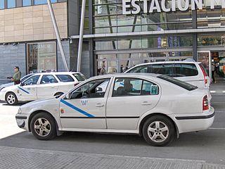 Taxis Málaga.jpg