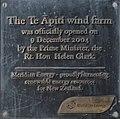 Te Apiti Wind Farm, New Zealand 08.JPG