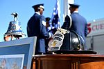 Team Buckley remembers 9-11 160909-F-RN654-057.jpg
