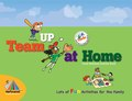 Team up at home Team Nutrition activity book, lots of fun activities for the family (IA CAT31309397).pdf