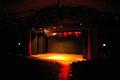 Teatersal vostrup.jpg