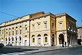 Teatro Alighieri Ravenna 2007.jpg