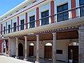 Teatro Angela Peralta (26910810311).jpg