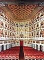 Teatro bibbiena.jpg