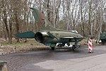 Technik-Museum Puetnitz, Ribnitz-Damgarten (IMG 0114).jpg