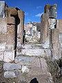 Teghenyats monastery of Bujakan (9).jpg