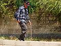 Tehran Snapshot 00124.JPG
