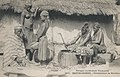 Teinturières de Kankan (Guinée).jpg