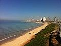 Tel Aviv (12149383723).jpg