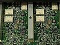 Teledyne Lecroy Wavejet Touch 354 (Iwatsu DS-5600) Oscilloscope Teardown (21069642972).jpg