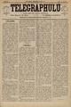 Telegraphulŭ de Bucuresci. Seria 1 1871-05-02, nr. 0026.pdf