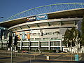 Telstra Dome from Docklands.jpg