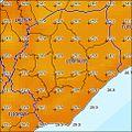 Temperature 2000 LOSPALOS.jpg