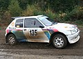 Tempest Rally (141) (6564187579).jpg