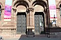 Temple Neuf Strasbourg 1.jpg