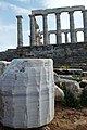 Temple of Poseidon (north side).jpg