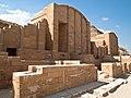 Templo de Zoser en Saqqara.jpg