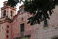 Templo y ex convento de la Concepción.JPG