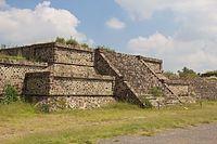 Teotihuacán, Wiki Loves Pyramids 2015 145.jpg