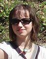Tereza Nvotová 2009.jpg