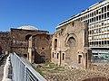 Terme di Diocleziano - panoramio (2).jpg