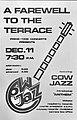 Terrace Ballroom Promotional Poster.jpg