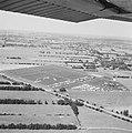 Terreinen, overzichten, Bestanddeelnr 250-8806.jpg