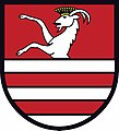 Tesserete-coat of arms.jpg