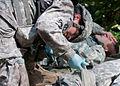 Test Week (Day 5) JBLM Expert Field Medic Badge 130411-A-FS521-144.jpg