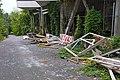 Teufelsberg (6082320081).jpg