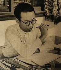 Tezuka Osamu.JPG