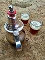 Thé en plein désert de Tombouctou.jpg