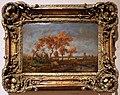 Théodore rousseau, paesaggio d'autunno, 1848-50 ca.jpg