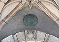 Théophile Schuler-Bartholdi-Strasbourg (2).jpg